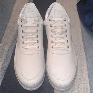 Filling Pieces size 43 men's sneakers